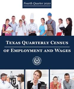 Quarterly Census