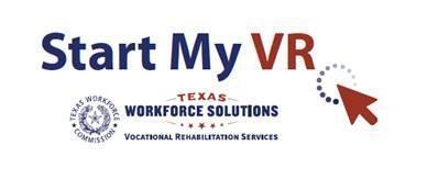 Vocational Rehabilitation Self-Referral